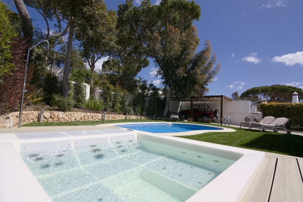 Villa_for_sale_in_Almancil, Quarteira, Vilamoura, Quinta do Lago, Vale do Lobo, Faro_ema13141