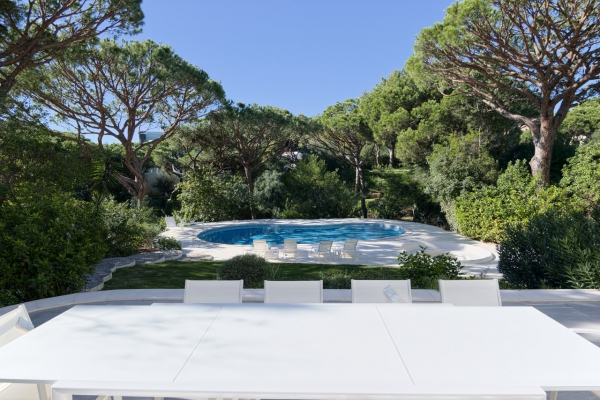 Villa_for_sale_in_Almancil, Quarteira, Vilamoura, Quinta do Lago, Vale do Lobo, Faro_ema13142