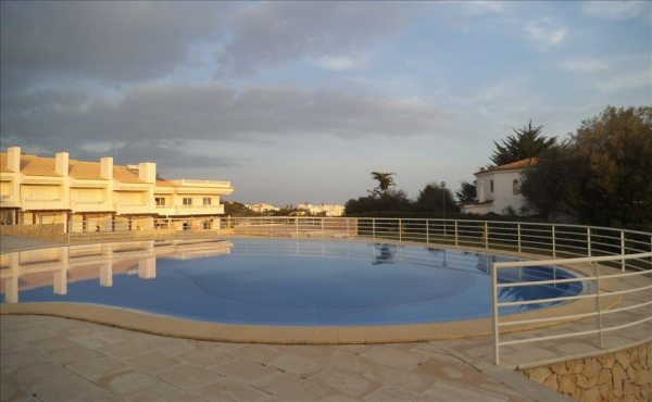 Condominium_for_sale_in_Albufeira_sma13144