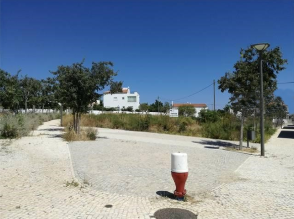 Land_for_sale_in_Ferreiras, Albufeira_sma13148