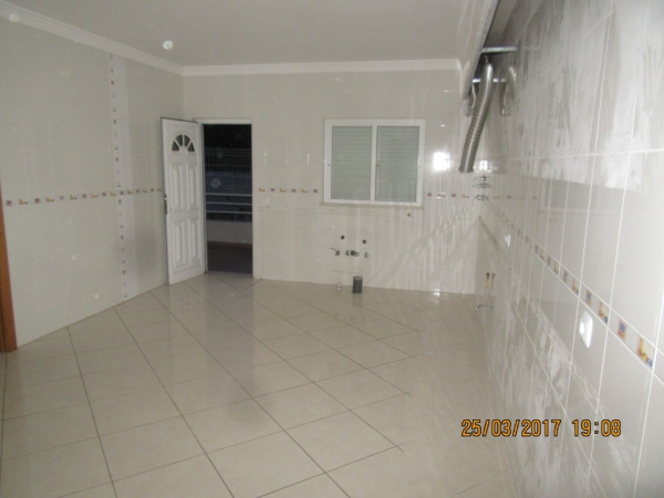 Property_for_sale_in_Tavira, Faro_sma13150