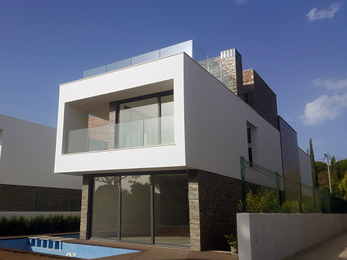 Villa_for_sale_in_Albufeira, Vilamoura_sma13151