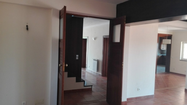 Property_for_sale_in_Lagos, Luz_sma13154