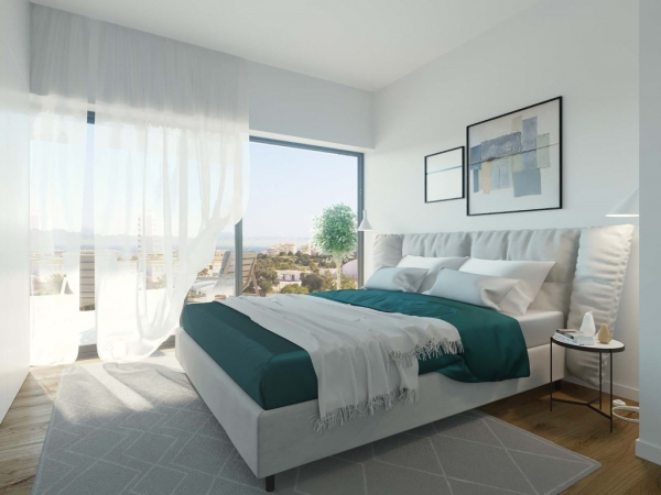 Flat_for_sale_in_Albufeira_sma13157