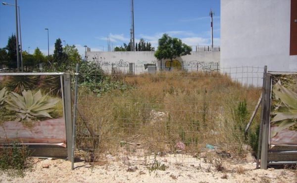 Land_for_sale_in_Silves_sma13162
