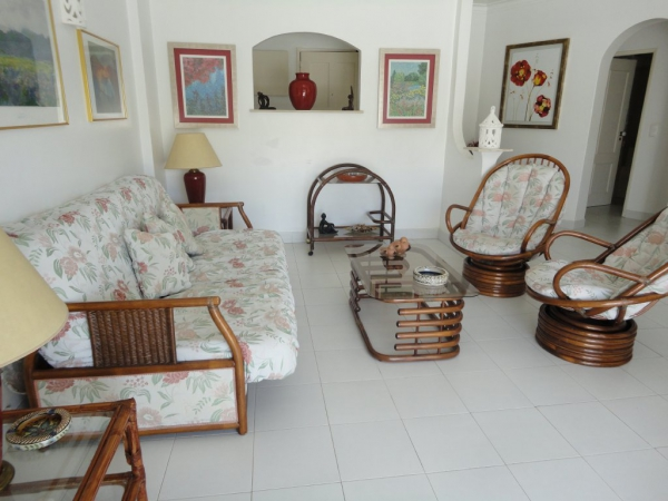 Apartment_for_sale_in_Albufeira_sma13166
