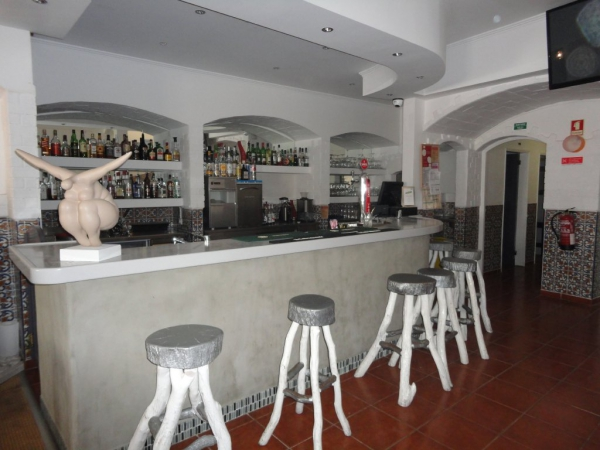 Business_for_sale_in_Albufeira_sma13170