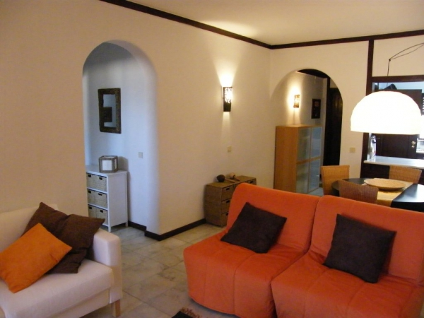 Flat_for_sale_in_Albufeira_sma13184