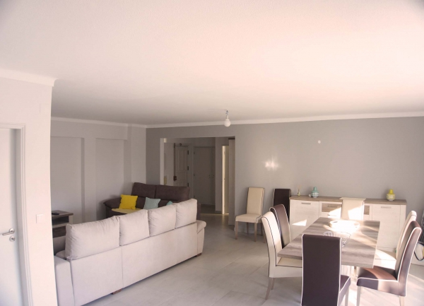 Home_for_sale_in_Albufeira_sma13185