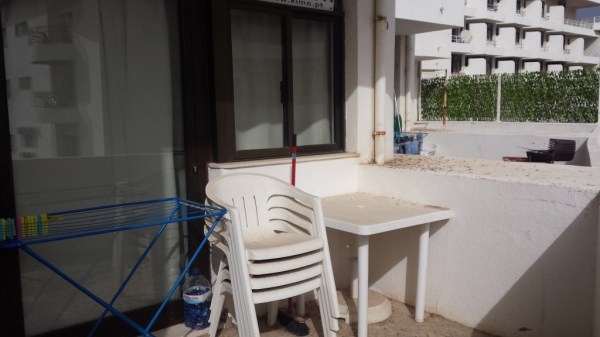 Flat_for_sale_in_Albufeira_sma13206