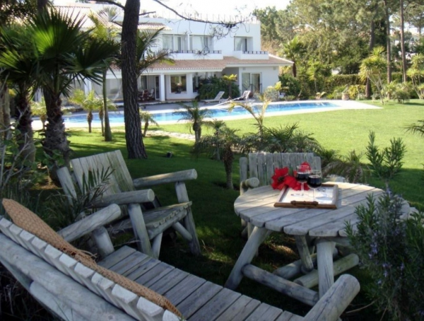 Villa_for_sale_in_Setubal_sli13207