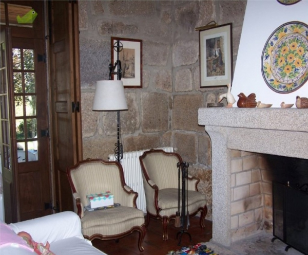 Country House_for_sale_in_S. Pedro do Sul_sma13208
