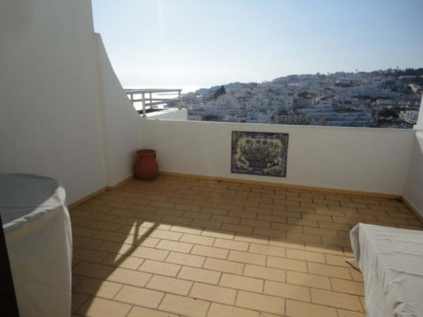 Apartment_for_sale_in_Albufeira_sma13210