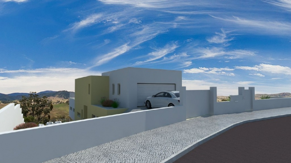 Land_for_sale_in_Albufeira_sma13211