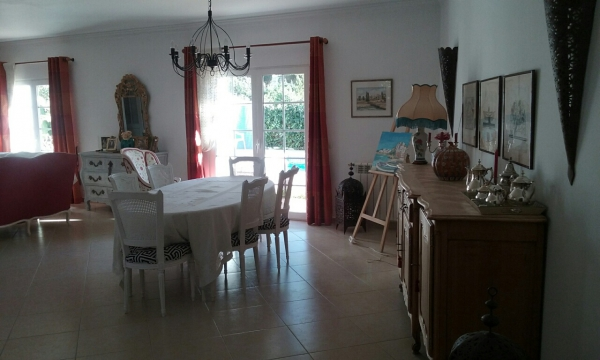 Property_for_sale_in_Albufeira_sma13213