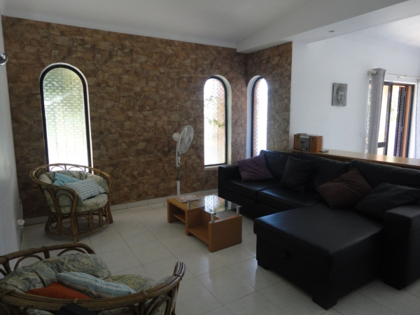 House_for_sale_in_Albufeira_sma13214