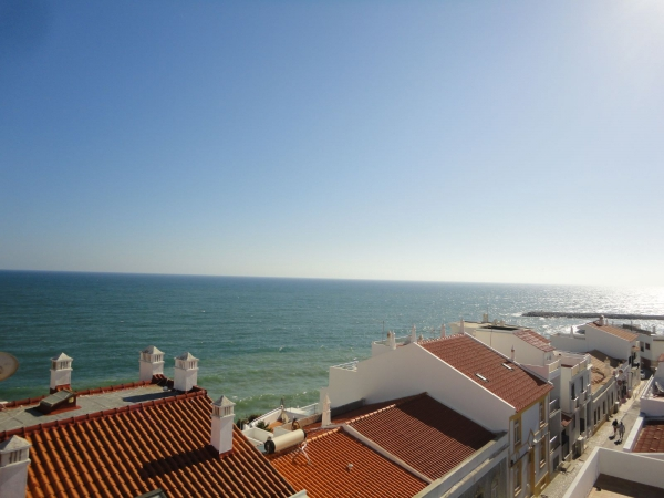 Hotel_for_sale_in_Albufeira_SMA13215