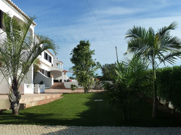House_for_sale_in_Albufeira_sma13217