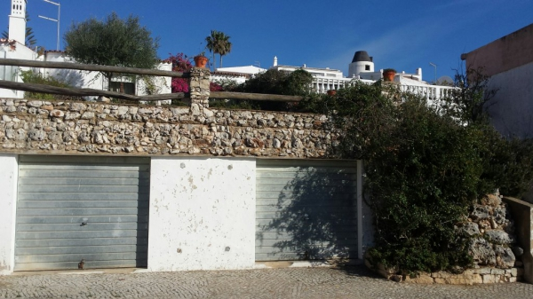Real Estate_for_sale_in_Albufeira_sma13224