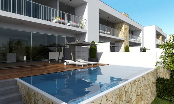 Condominium_for_sale_in_Albufeira_sma13226