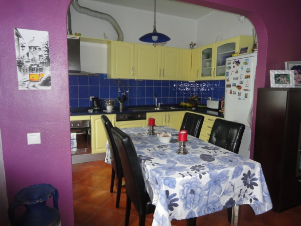 Home_for_sale_in_Albufeira_sma13227
