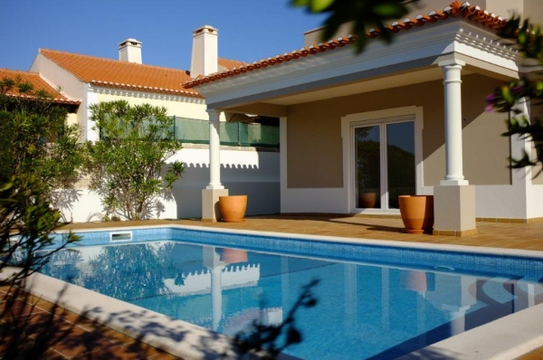 Villa_for_sale_in_Obidos, Peniche, Caldas da Rainha_sma13246