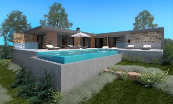 House_for_sale_in_Caldas da Rainha, Peniche, S. Martinho do Porto_SMA13252