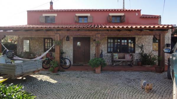 Villa_for_sale_in_Silves_SMA13253