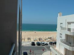 Real Estate_for_sale_in_Nazare_TVE1332