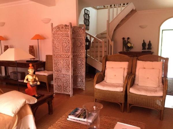 Real Estate_for_sale_in_Mafra_SMA13383