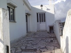 Restoration Project_for_sale_in_Sao martinho do Porto_LSO1349