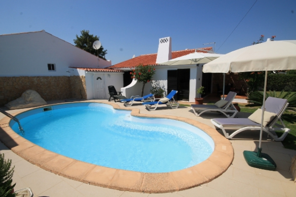 Property_for_sale_in_Albufeira_SMA13509