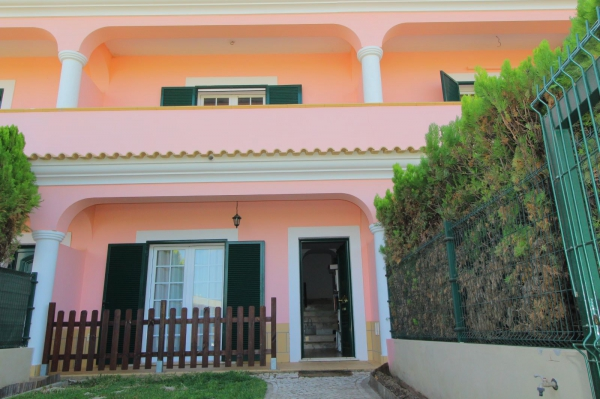 Property_for_sale_in_Albufeira_SMA13512