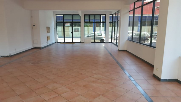 Business_for_sale_in_Aveiro_SMA13522