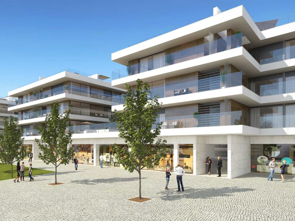 Flat_for_sale_in_Albufeira_SMA13564
