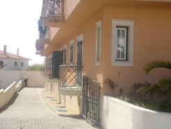 Property_for_sale_in_Nazare_JHE1386