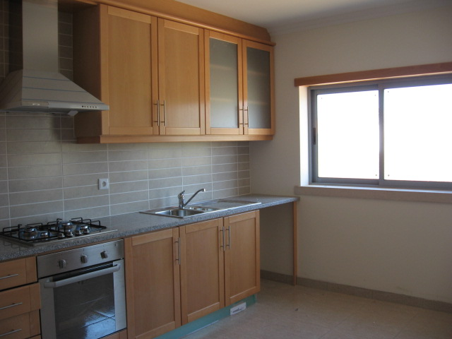 Apartment_for_sale_in_Alcobaca_CSO1396
