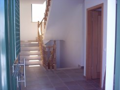 Investment Property_para_venda_em_Nazare_LSO1460
