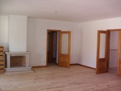 Country House_for_sale_in_Nazare_LSO1491