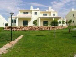 Apartment_for_sale_in_Albufeira_MRI1497