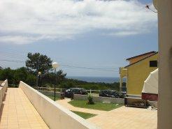 Imobiliário - Vendas - Casas - 3 bedroom Apartment In Vilasol - ID 6246