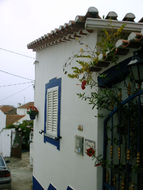 Imobiliário - Vendas - Casas - Charming, little townhouse in traditional village centre - ID 5419