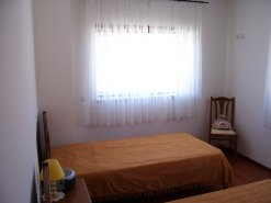 House_for_sale_in_Nazare_LBA1649