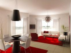 Imobiliário - Vendas - Apartamentos - 2 Bedroom Apartment in St Amaro, Lagos - ID 6053