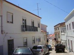 Imobiliário - Vendas - Apartamentos - Modern T2 apartment near the elevator - ID 6051