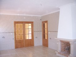 Property_for_sale_in_Pombal_PCO1925