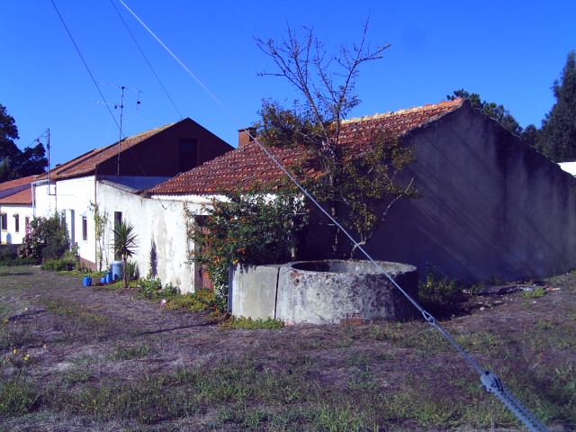 Bed & Breakfast_for_sale_in_Sao Martinho do Porto_PJA1926