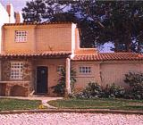 Imobiliário - Vendas -  Moradias - Fantastic Two Bedroom Villa Located at Quinta da Marinha Golf Resort - ID 5811