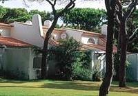 Imobiliário - Vendas - Casas - Real Estate Portugal - Fantastic countryside Bungalow in Alvorninha - ID 5580