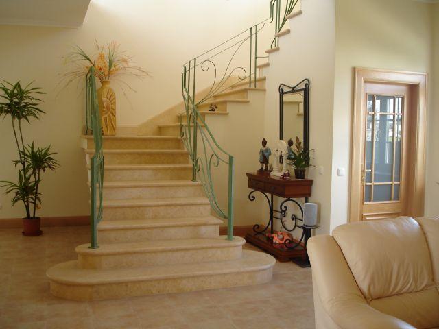 Imobiliário - Vendas -  Moradias - Luxury 5 Bedroom Villa near Foz do Arelho - ID 5850